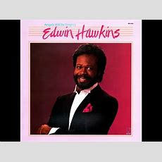 """by The Blood"" (1984) Edwin Hawkins Music & Arts Seminar Mass Choir Youtube"