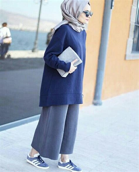 ideas  hijab fashion  pinterest hijab