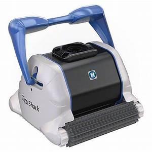 Tiger Shark Quick Clean : hayward tigershark qc pool cleaner rc9990cub hayward ~ Dailycaller-alerts.com Idées de Décoration