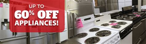 Kitchen Appliance Outlet Store Uk by We Offer Guaranteed Lowest Price On Select Kitchen And