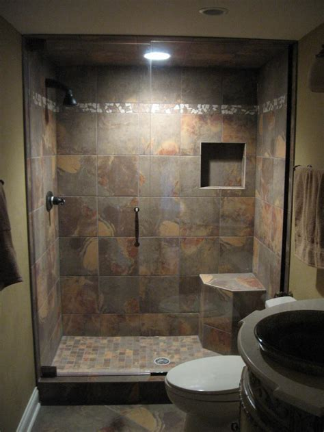 moen shower take a seat shower seating design ideas furniture