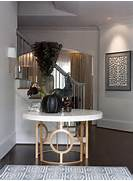 American Style Interior The Top 20 African American Interior Designers 2011
