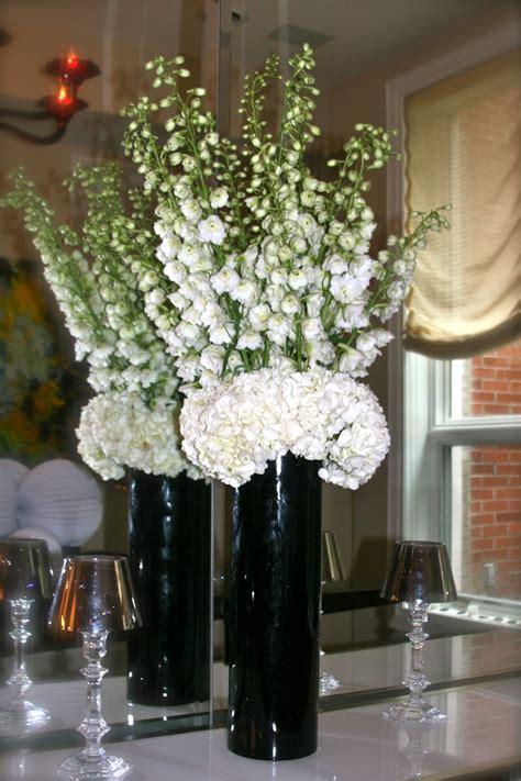 beautiful flower arrangements images  pinterest