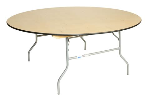 72 inch coffee table 48 inch round table 11 remarkable virco folding tables