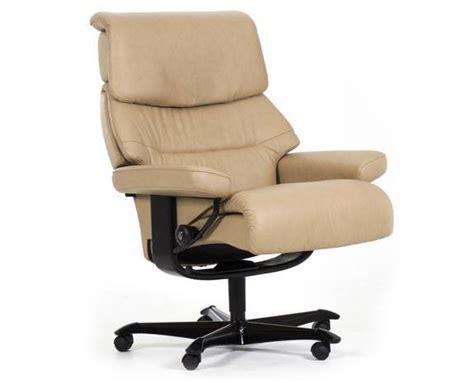 canapé stressless stressless site officiel fauteuils canapés confort