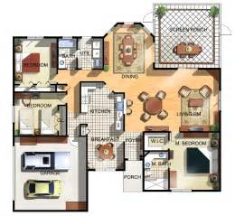 home design guide a complete guide for home design software solution home conceptor