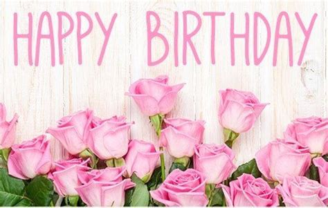 Happy Birthday Roses Images Beautiful Happy Birthday Roses Images 2happybirthday