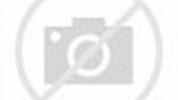 Prey for Rock & Roll (2003) — The Movie Database (TMDb)