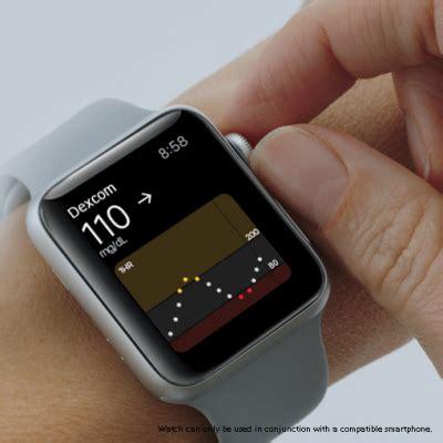 dexcom apps diabetes cgm mobile app dexcom