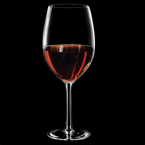 Pick up a red wine glass for to linger over or a tasting glass to make notes. China red wine glass wholesaler and manufacturer