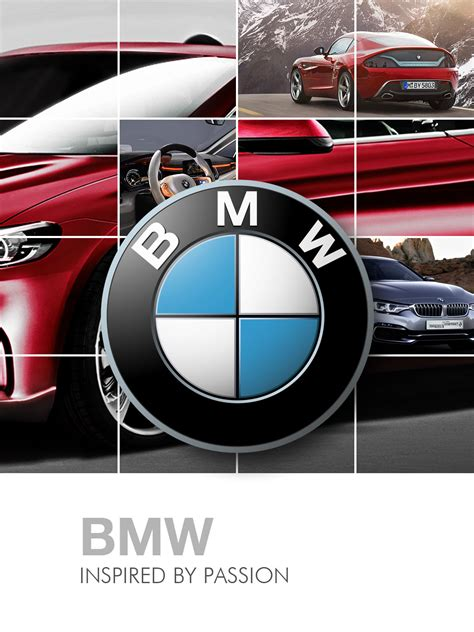 Bmw Posters by Grid Poster And Bmw Poster Digital Reality