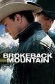 Brokeback Mountain Movie Review (2005) | Roger Ebert