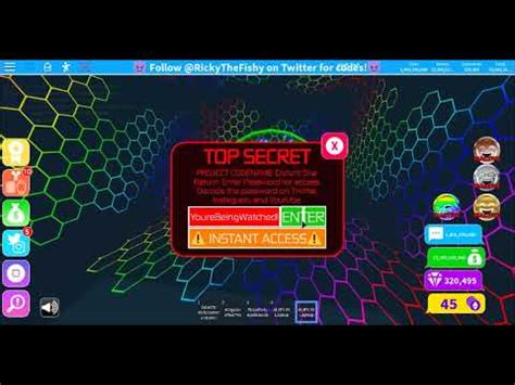 roblox newtexting simulator password  nasa youtube