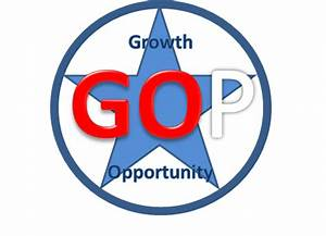 Rebranding The GOP: Can A Marketing Facelift Overhaul The ...