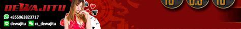 angkanet togel result togel  draw togel paito warna togel pasaran terlengkap