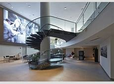 Gallery of Audi Centre Singapore ONG&ONG Pte Ltd 4