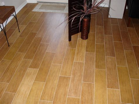wood plank tile installation porcelain plank wood look tile installations ta florida modern ta by ceramictec