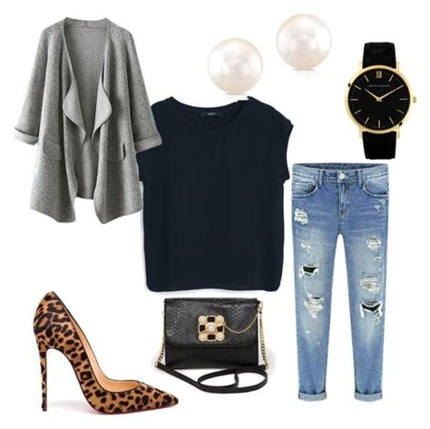 20+ best ideas about Thursday Outfit on Pinterest | Casual heels outfit Casual heels and Wine dress