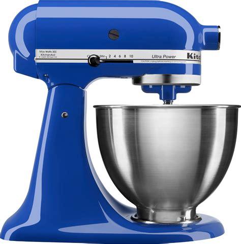 kitchenaid mixer stand power twilight target qt ultra quart bestbuy head 5qt checker inventory kitchen reg