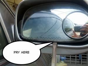 Diy How To Repair Malfunction Auto