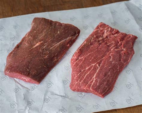 flatiron steak flat iron steak turner george