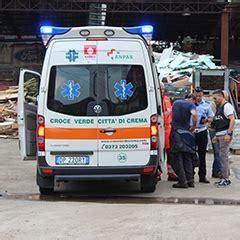 Comune Di Crema Ufficio Anagrafe by Crema On Line Notizie Di Cronaca Citt 224