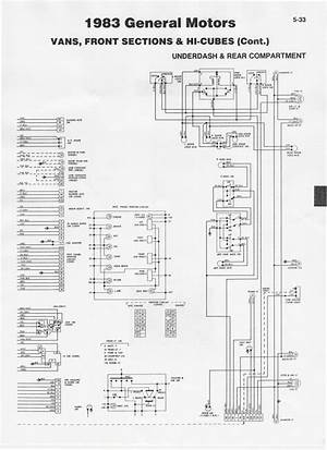 1999 Gmc P30 Wiring Diagram 26610 Archivolepe Es