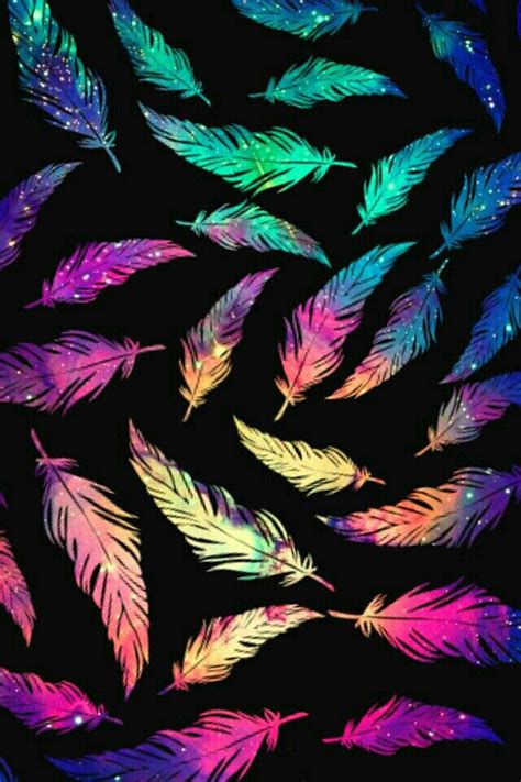 feather background 25 best ideas about feather wallpaper on