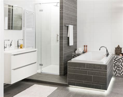 brugman badkamer outlet badkamer outlet zaandam keukenarchitectuur