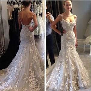 steven khalil world bridal designers pinterest sexy With steven khalil wedding dresses