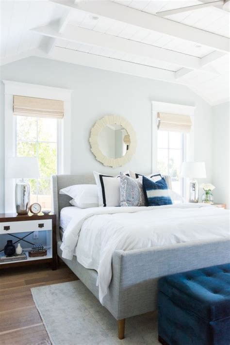 looking for the bedroom paint color check out