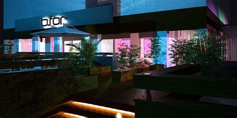 planet sushi siege social advarquitectura estudios de arquitectura ibiza barcelona