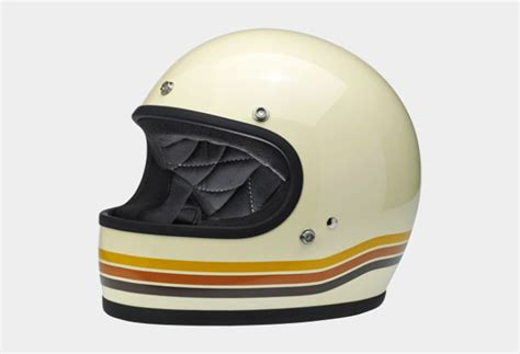 Cool Motorcycle Helmets To Consider For Riding