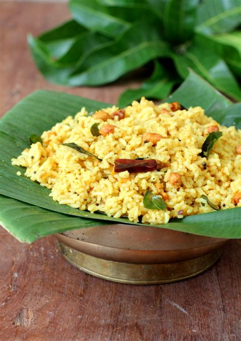 tamil cuisine recipes the dailyhiit season 3 week 3 day 4 bodyrocktv 2017 01