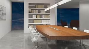 Lampade per uffici (ambientazioni)