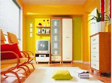Bloombety Real Living Room Color Combinations Beautiful
