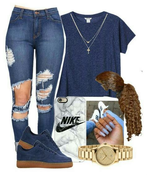 25+ best ideas about Jordan outfits on Pinterest | Swag outfits Jordan swag and Winter swag outfits