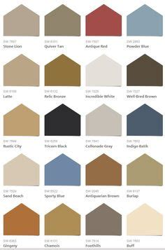 what is a color to paint a kitchen exterior paint color sherwin williams retreat this 9959