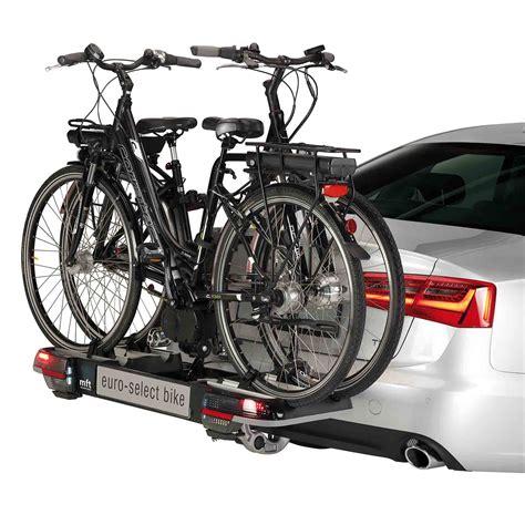e bike fahrradträger mft 1202 backpower fahrradtr 228 ger modul e bike f auto