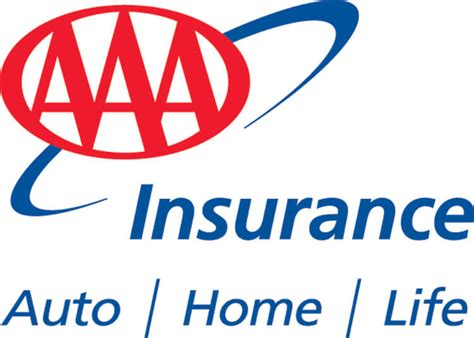 aaa auto insurance review ratings policies prices