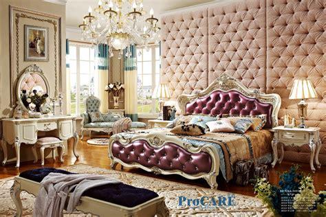 aliexpress buy luxury european style solid wood