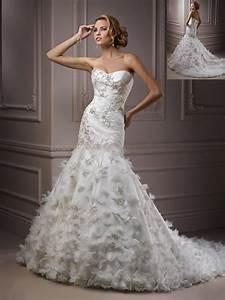 best 28 sweetheart neckline wedding dress with bling With sweetheart neckline wedding dress with bling