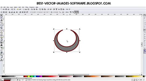 vectors images drawing editor software