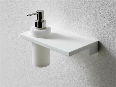 sink soap dispenser wall mounted soap dispensers bathroom jen joes design