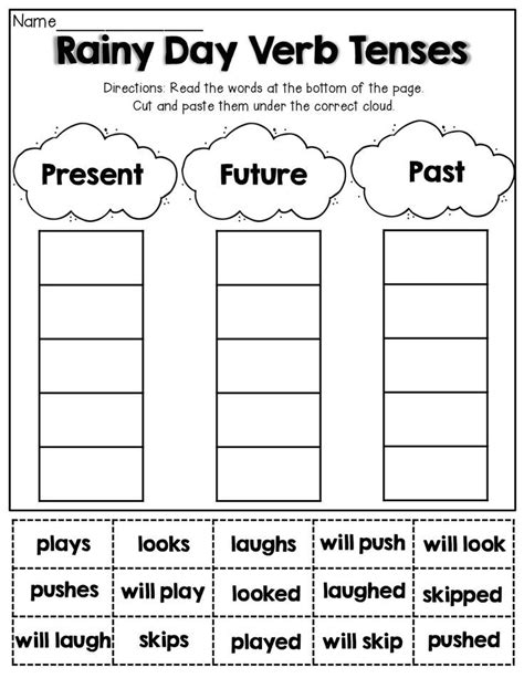 spring math  literacy st grade  images