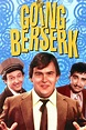 Going Berserk (1983) — The Movie Database (TMDb)