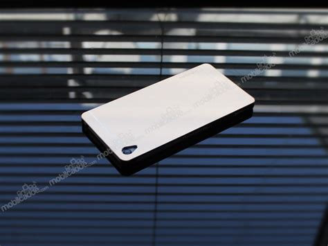 Motomo Metal Sony Xperia Z4 motomo sony xperia z3 metal gold rubber kılıf 220 cretsiz kargo