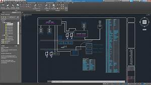 Image Result For Electrical Engineering Hd Wallpapers