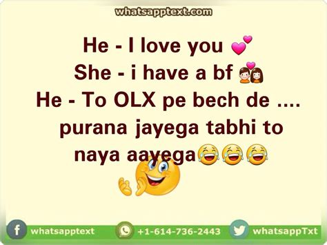 funny hindi whatsapp jokes  pictures whatsapp text