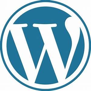 Opción de menú sin enlace en WordPress - Aquí hay dominios